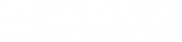 LOGO_REGION_RVB-BLANC